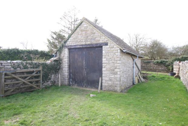 Properties To Rent In Langton Matravers