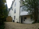 1 bedroom Apartment to rent in Wells Road, Malvern...