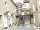 2 bed Apartment in Mythe Court...