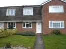 2 bedroom Terraced home to rent in Mulberry Drive...