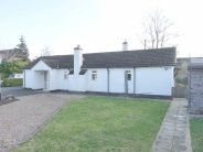Detached Bungalow to rent in Hanley Swan...