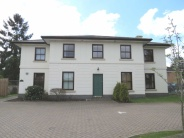 Apartment in 46 Church Road, Malvern...