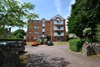 2 bedroom Apartment in Birchwood, Imperial Road...