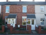 2 bed Terraced property in Belmont Road, Malvern