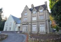 2 bedroom Apartment in 14 Abbey Road , Malvern