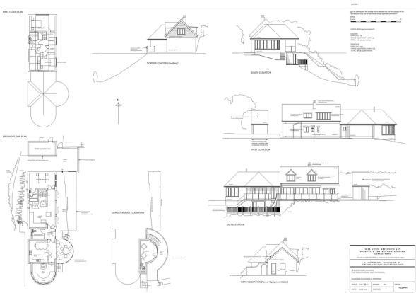 1553-SK01-Ext Sketch