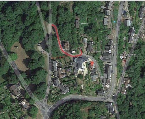 Aerial View - 2.jpg