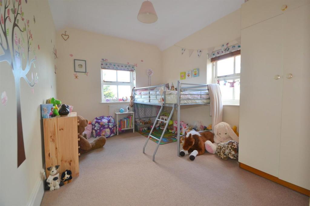 bedroom 3 main.JPG