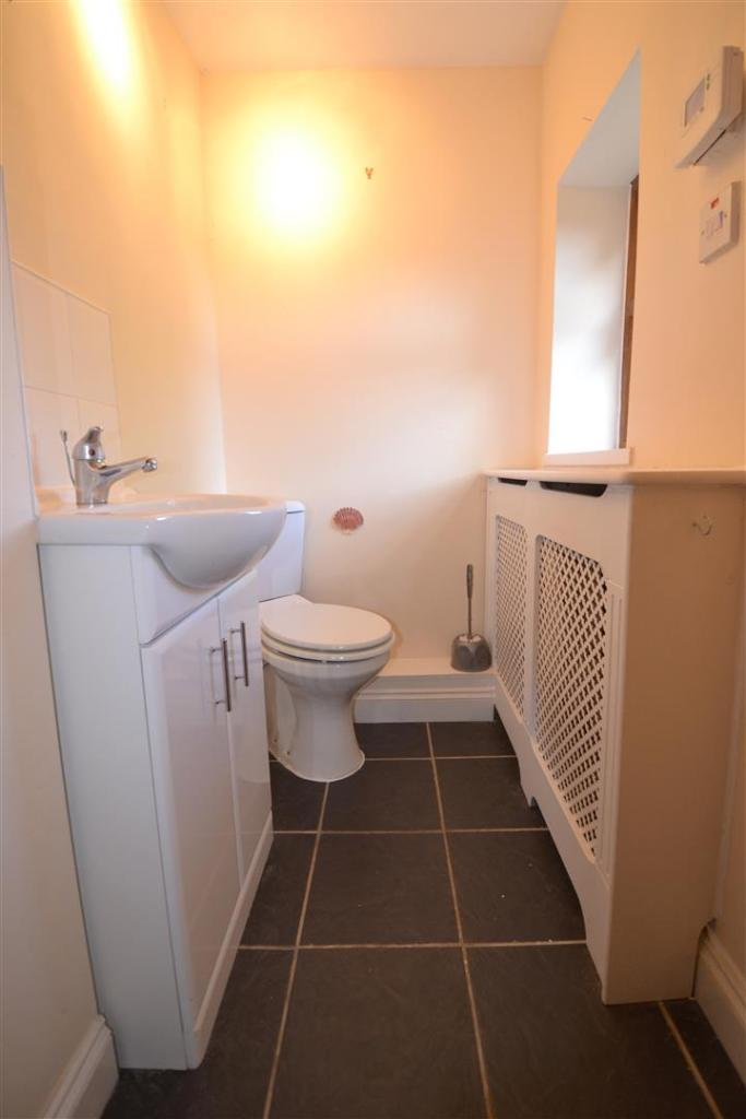 Downstairs WC.jpg