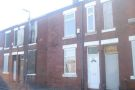 Terraced home to rent in Bartlett Street...