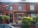4 bed Terraced house to rent in Audenshaw Road...