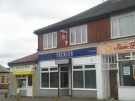 1 bedroom Flat to rent in North Road, Droylsden...