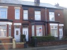 4 bed Terraced house in Edge Lane, Droylsden...