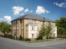 Meridian Court  new Flat for sale