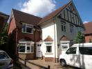 3 bedroom semi detached home to rent in Elm Park Road, Pinner