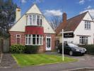 Detached house in Wynlie Gardens, Pinner