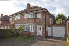 semi detached house to rent in Rayners Lane, Pinner