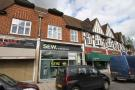 Flat in Pinner Green, Pinner