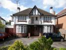 Detached house for sale in Elm Park Road, Pinner