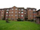 2 bedroom Apartment in Macmillan Court...