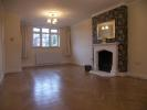 4 bed Detached home in Pinner