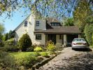3 bedroom Detached home in Gatehill Road, Northwood