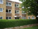2 bed Apartment in Hawthorne Court ...