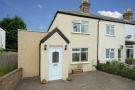 End of Terrace house for sale in Letchford Terrace ...