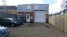 property for sale in Waterloo Road, Uxbridge