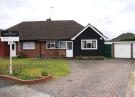 Semi-Detached Bungalow in Henley Gardens, Pinner