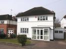 4 bedroom Detached property in Cranbourne Drive, Pinner