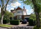 6 bed Detached house in Royston Park Road...