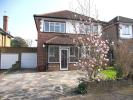 4 bed Detached property in Barnhill, Pinner