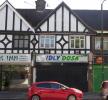 Rayners Lane Restaurant for sale