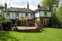 6 bedroom property for sale in Highbury Road, Hitchin...