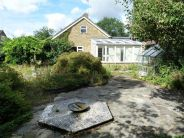 Bungalow in Briars Lane, Hatfield...
