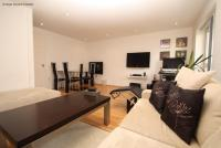 2 bedroom Apartment to rent in Westferry Road, London...