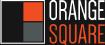 Orange Square, Ilford