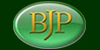 BJP Residential Limited, Carmarthen