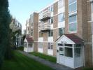 Apartment to rent in Pickwick Court...