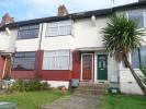 Terraced property for sale in Dunkery Road...