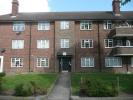 Flat for sale in John Hunt Court...