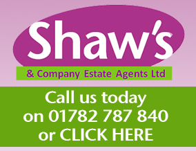 Get brand editions for Shaw's and Company, Kidsgrove