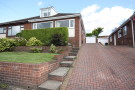 semi detached house for sale in Gill Bank Road...