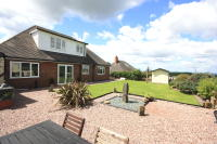 4 bedroom Detached property in Harriseahead Lane...