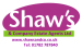 Shaw's and Company, Kidsgrove