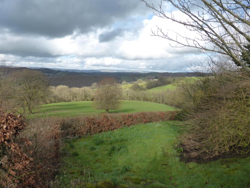 Gilfach Farm 030.JPG