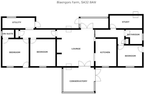 Blaengors farm.jpg