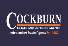 Cockburn Estate Agents, Mottingham- Lettings