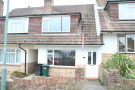 Chalet for sale in Chalky Road, Portslade...